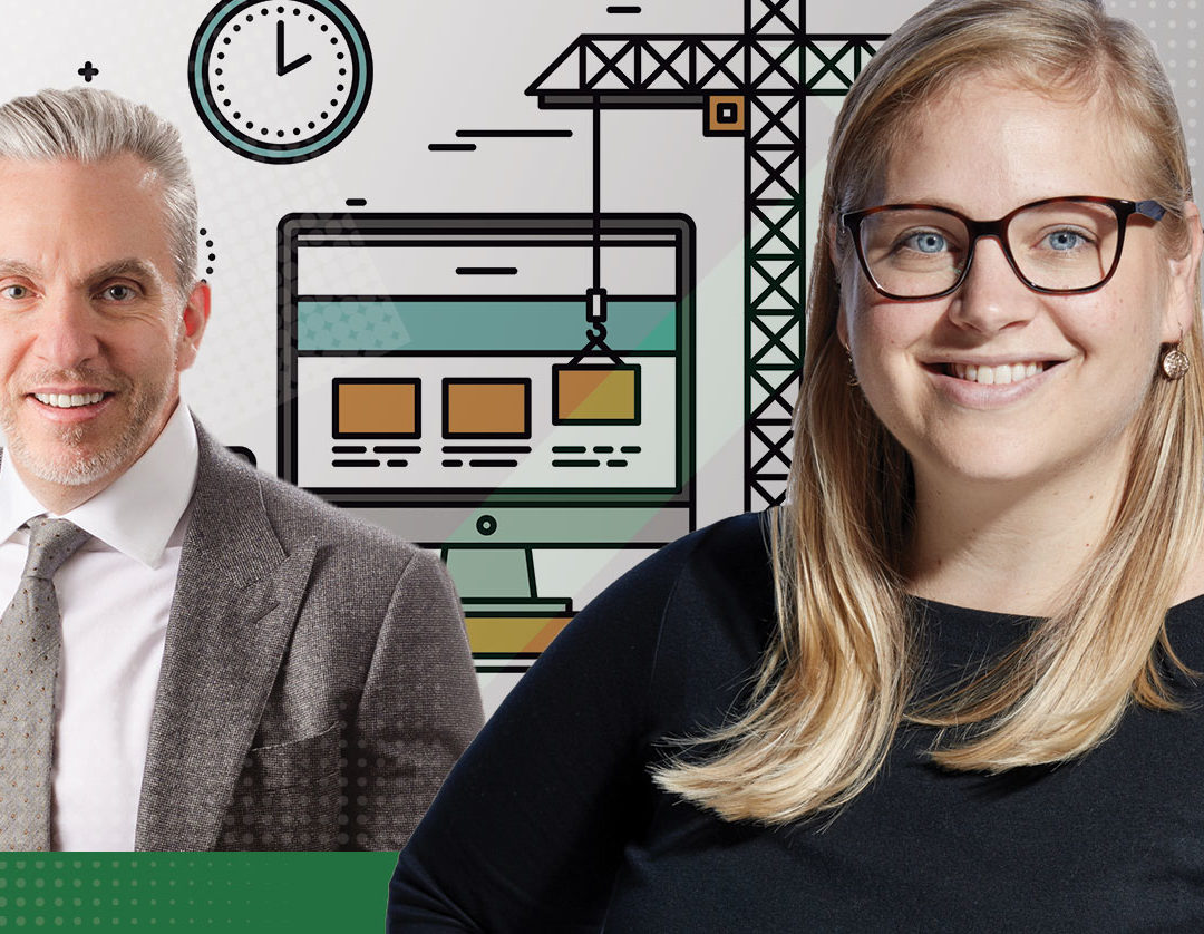 225: Websites – The Good, the Bad & the Ugly, with Jillian Als   The New Marketing Stack