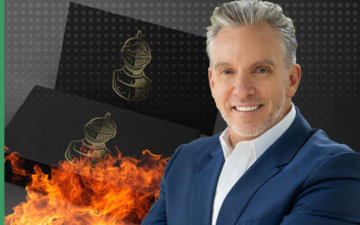 319: Creating Competitive Sales Battlecards   Master Sales Series