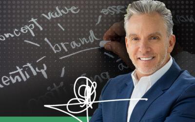 330: Brand Identity   Master Sales Series